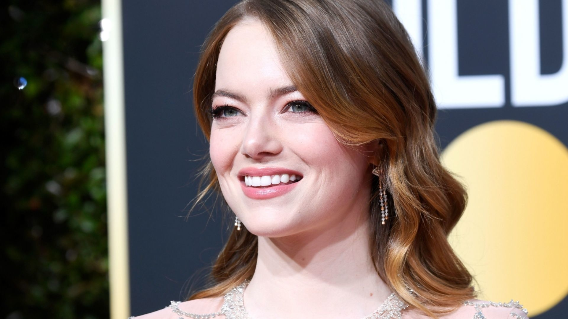 Everything You Need To Know About Emma Stone's Unique Engagement Ring