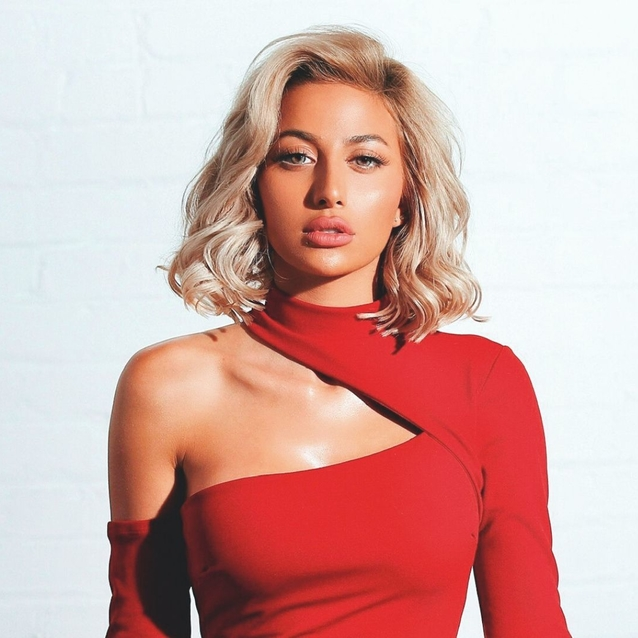 Beauty Diaries: Model Roz Shares Her Diet And Exercise Regime