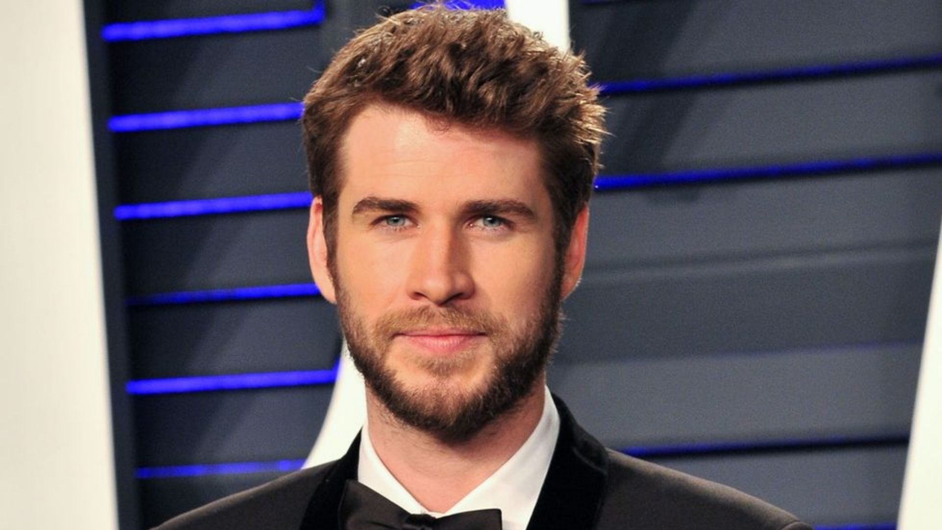 Liam Hemsworth Is Facing A Dhs550,900 Lawsuit Over An Instagram Post