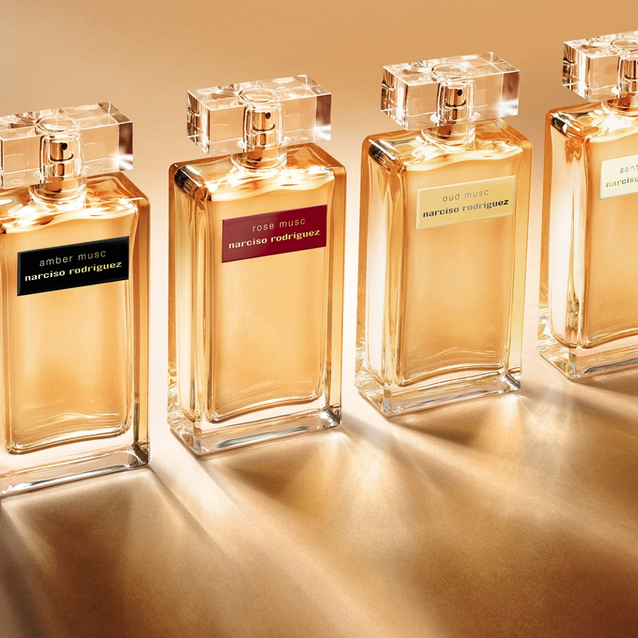 Narciso Rodriguez Just Released A New Oud And Its Utterly Divine