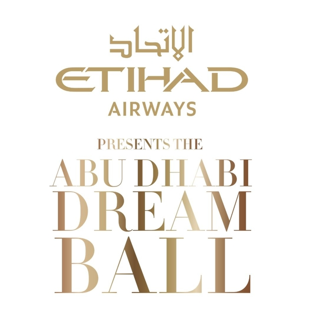 Introducing The 2020 Edition Of Abu Dhabi Dream Ball
