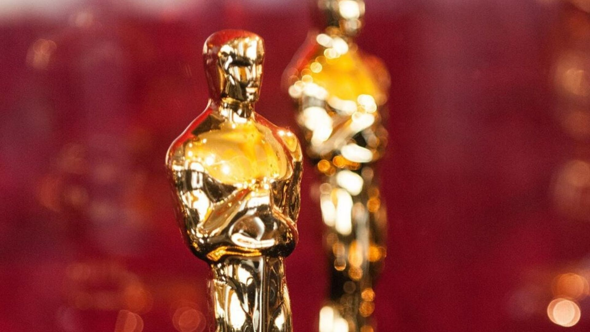 4 Arab Films Have Been Nominated For Oscars This Year