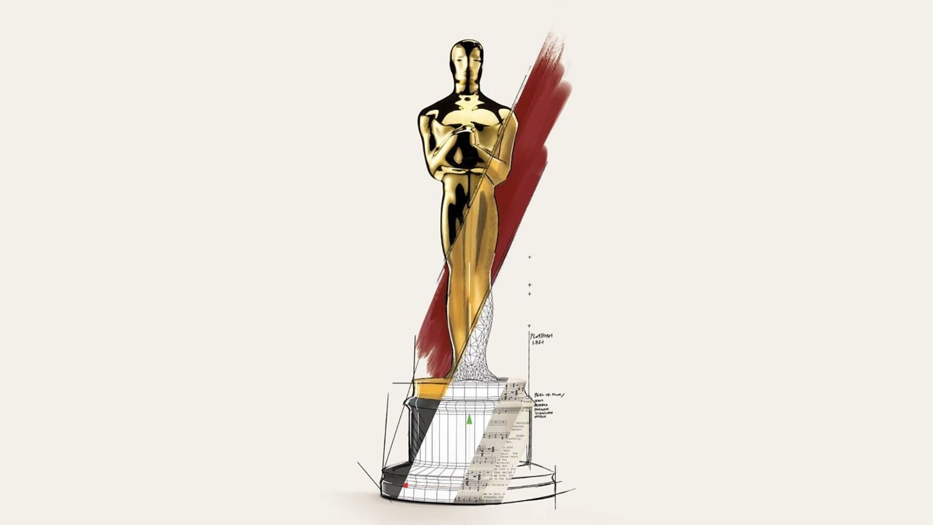 All The Nominations For The 2020 Oscars