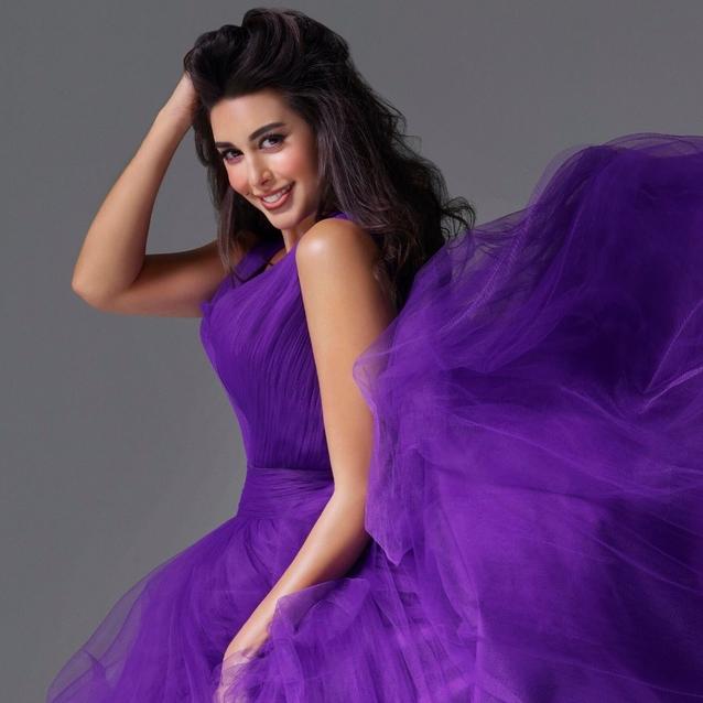The MAC Cosmetics x Yasmine Sabri Make-Up Collection Is Finally Here