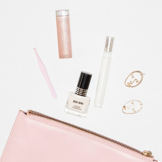 5 Travel-Size K-Beauty Products That Are Perfect For Your Next Vacation