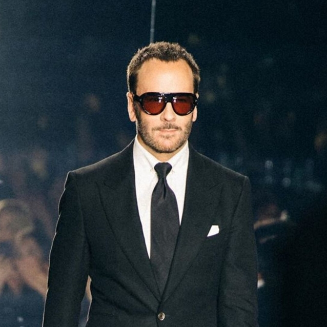 Did Tom Ford Betray NYFW By Taking His Show To LA?