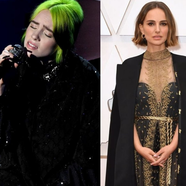 10 Unmissable Moments From The 2020 Oscars