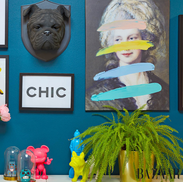 Watch   Inside The Home Of Interior Stylist, Emilie Jacob