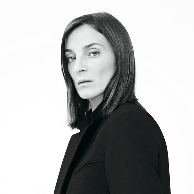 Phoebe Philo Is Returning To Fashion