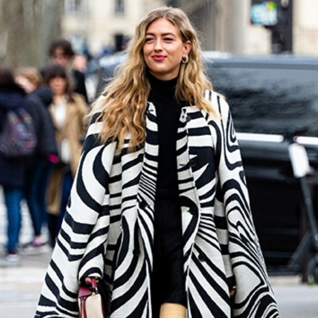 12 Ultra-Chic Winter Looks From PFW