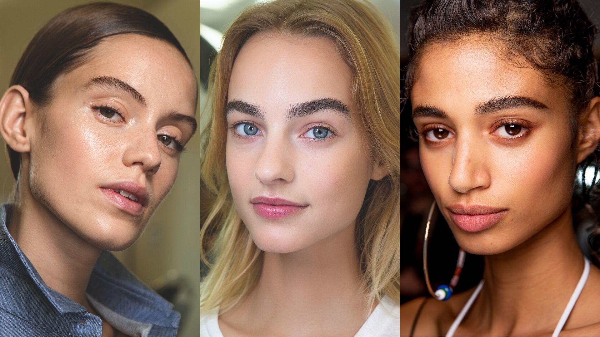 5 New Skincare Solutions That Actually Work Harper S Bazaar Arabia