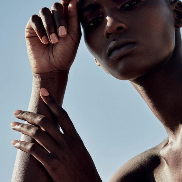 The Dreamy New Desert Collection We Are Melting Over