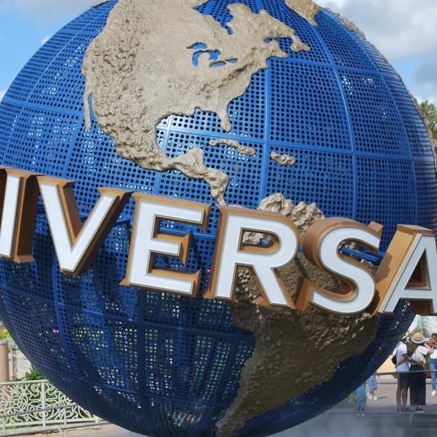 Universal Studios Is Putting Its Latest Cinema Releases Online