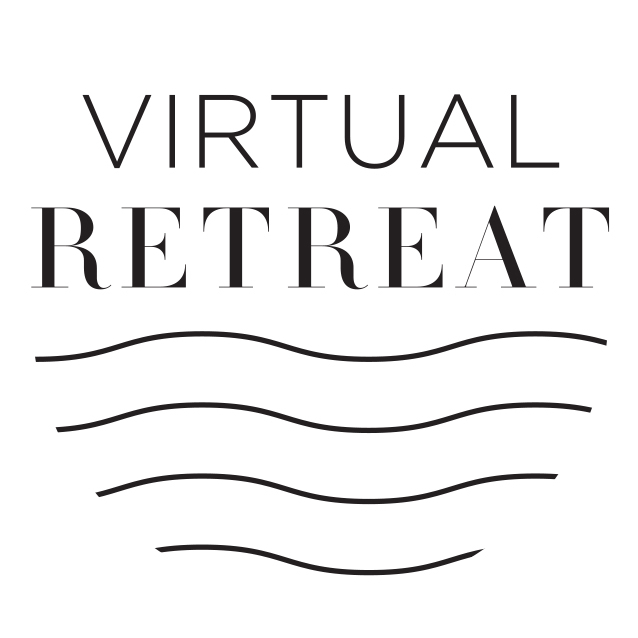Join Us On Bazaar's Virtual Retreat