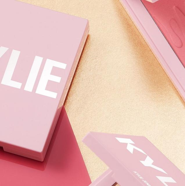 Kylie Cosmetics Closes Down Due To Coronavirus