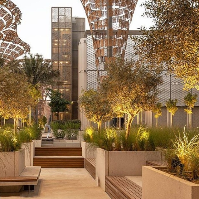 UAE To Consider A New Launch Date For Expo 2020