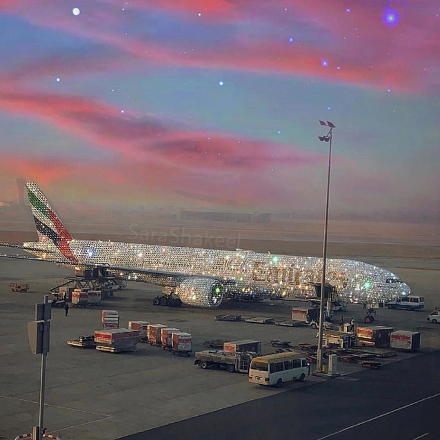 SkyCargo Will Now Deliver Your International Orders In 7 Days