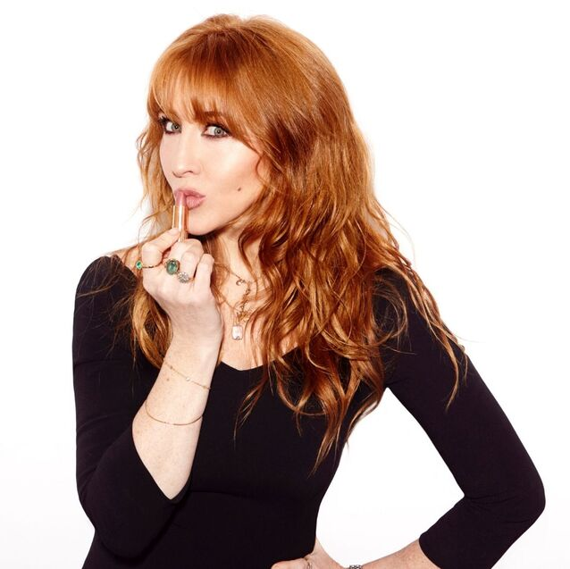 Bridal Beauty | Charlotte Tilbury Reveals Her Top Tips & Tricks