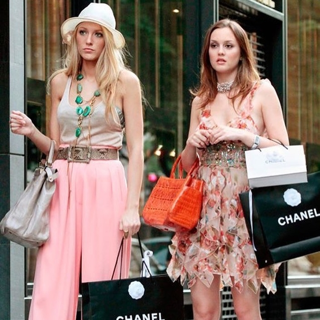 Shopping Malls in Dubai and Abu Dhabi To Reopen Very Soon