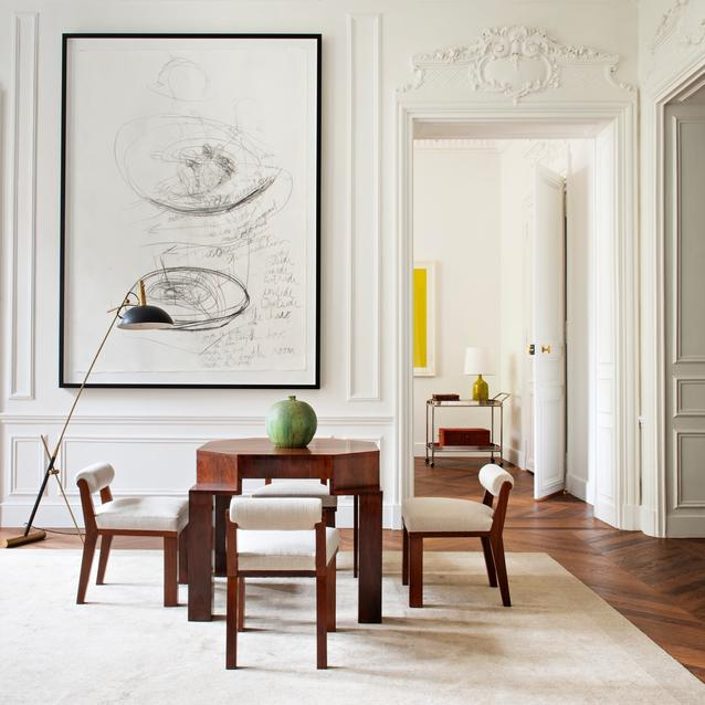 Here's Why This Atelier In Paris Is Timeless