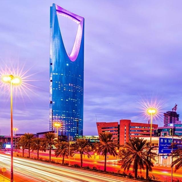 Saudi Arabia Eases Lockdown Restrictions For Residents