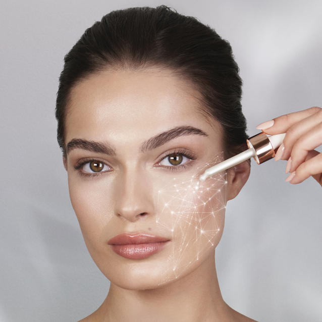 Charlotte Tilbury Adds Three More 'Magic' Skincare Items To Her Line