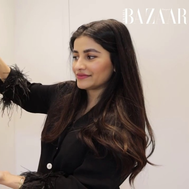 Watch | Interior Motives: Desert Mannequin Takes Us Inside Her Dubai Home