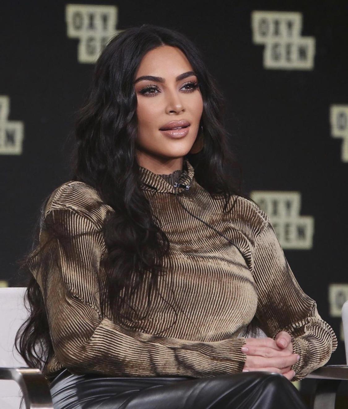 Kim Kardashian West Could Now Be Worth $900 Million