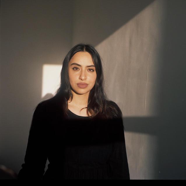 Meet Alaa Tarabzouni and Rawan Al-Mahrouqi: The Regional Artists Participating In ConnectME Summer Residency