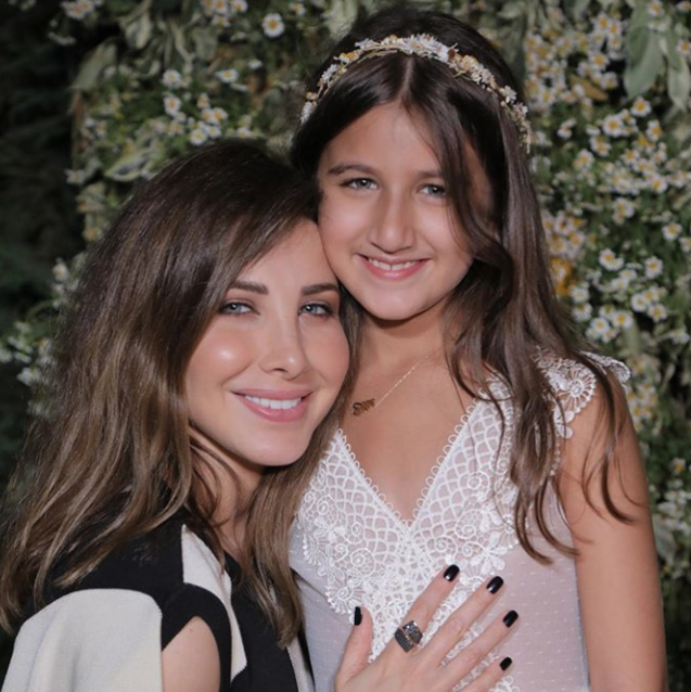 Nancy Ajram Is Joining TikTok – And To Celebrate She'll Be Performing Live This Thursday
