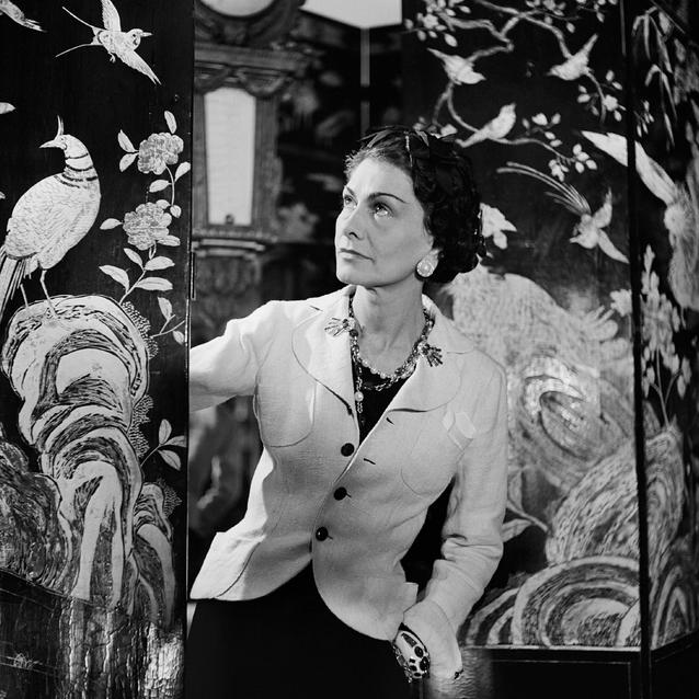Coco Chanel: 5 Awe-Inspiring Facts You Didn't Know About The Designer