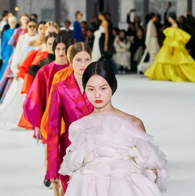 It's Confirmed: New York Fashion Week Will Be Going Digital