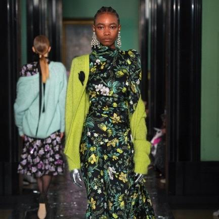 London Fashion Week Will Include A Mix of Physical and Digital Events