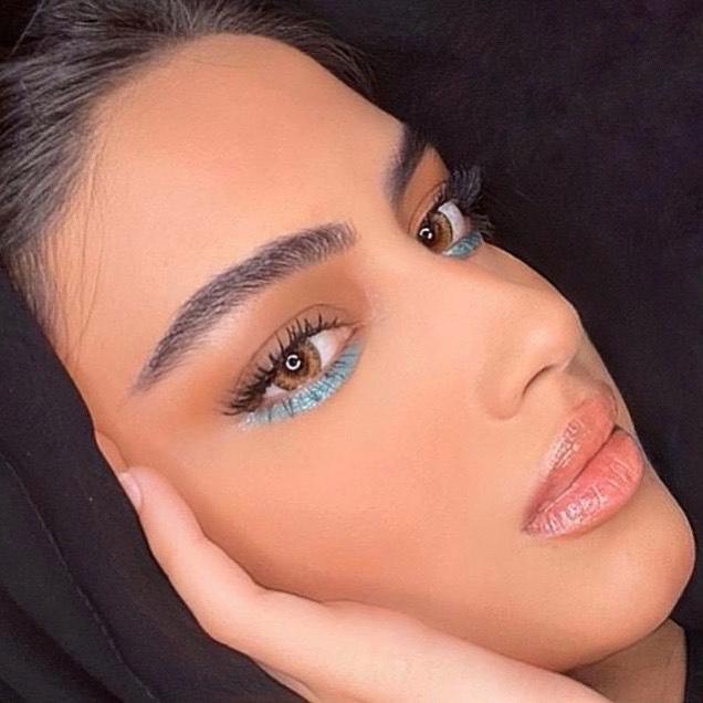 Saudi National Day: 12 Saudi Make-Up Artists That Need To Be On Your Radar