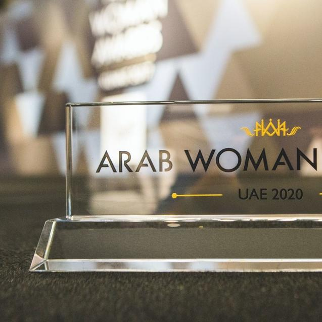 Arab Woman Awards 2020 Will Celebrate The Brilliant Female Minds, Working To Combat Covid-19 Within The Region