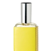 handbag-perfumes-atilier-cologne.jpg