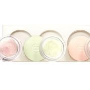 luxury-travel-perfumes-chance-chance-3-gels.jpg