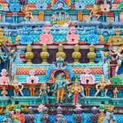 1461572054-tamil-nadu-gettyimages-152415224.jpg