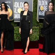 Golden-Globes-2018-The-50-Best-Black-Dresses.png