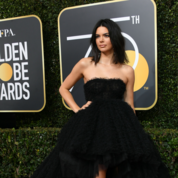 golden_globes_2018_black_dresses_.png