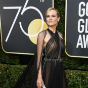 golden_globes_2018_black_dresses_47.png