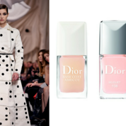 dior--Haute-Couture_3.png