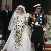 princess-diana- wedding-dress