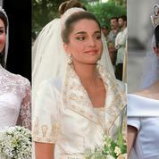 royal-bridal-make-up-banner
