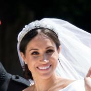 royal-bridal-make-up
