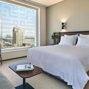form-hotel.jpg