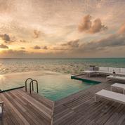 conrad-maldives-.jpg