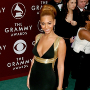hbz-beyonce-grammy-awards-2005-.jpg