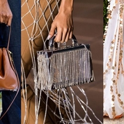 Spring-2019-Bag-Trends.jpg