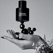 Ombre-Perfume---Tom-Ford-12343.jpg